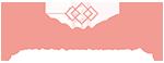 Dawn Marriott Stylist Logo